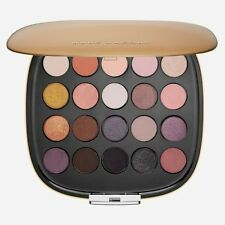 LIMITED EDITION: Marc Jacobs About Last Night Eyeshadow Palette