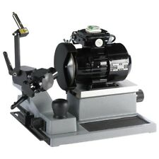 Annular Cutter Sharpening Machine - Euroboor - Drill Press  Magnetic Base Drill