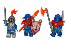 LEGO 853676 Nexo Knights Minifigure Accessory Set NEW