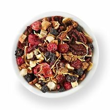 NEW Teavana Blueberry Lemonade Herbal Tea Loose Leaf Tea 2oz - Caffeine Free