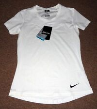 Nike Regular Shirts & Tops M Athletic Apparel for Women