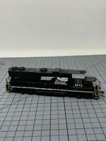Bachmann HO Norfolk Southern EMD GP38-2 Diesel Locomotive DCC Equipped #5612 R07