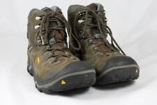 KEEN Men's Durand Mid WP Hiking Boots / UK 9 / EU 43
