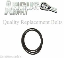 "Replacement Belt For WOODS RM59 Rear Mount Lawn Mower 5/8"" x 183"""