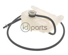 OE Coolant Expansion Tank Jeep Liberty CRD 55037731AG