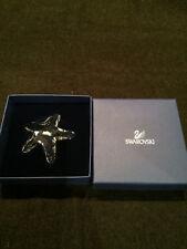 estrella de mar swarovski