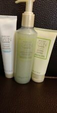 MARY KAY White Tea & Citrus Satin Hands® Pampering Set. BRAND NEW!
