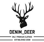 DENIM_DEER