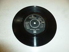 "WINGS - Goodnight Tonight - 1979 UK 7"" vinyl single"