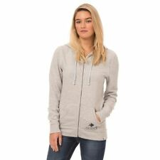 Cotton Blend Animal Graphic Hoodies & Sweats for Women