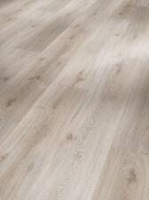 Vinylboden Parador Basic 4.3 Eiche grau geweißt gebürst.Strukt. LHD
