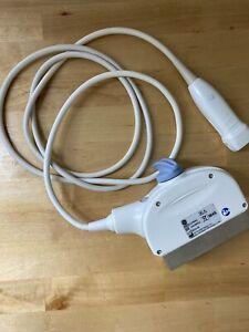 GE ultrasound M4S ultrasound transducer probe