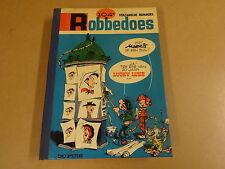 ROBBEDOES ALBUM N° 104