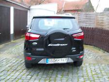 automobile ford Eco Sport 1,0 Eco Boost