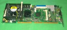 GE VOLUSON 730 EXPERT SBC Single Board Computer (#2615)