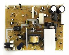 Panasonic TH-42PWD7UY Power Supply Board TNPA3213AC