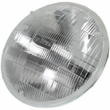 Wagner Headlight H6024BL