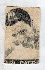 figurina ANTEGUERRA CICLISMO DI PACO (4)