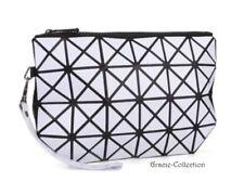 Diamond Bao Geometric Clutch/Makeup Bag Korean Women Fashion Girlfriend SEXY Bag