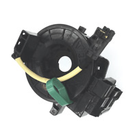 New Replacement Airbag Clock Spring For Subaru Forester 83196-FJ020