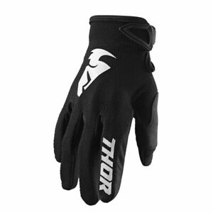 2020 Thor MX Adult Sector Gloves - Motocross Offroad Dirt Bike - Pick Size/Color