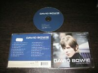 David Bowie CD London Boy