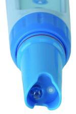 Apera PH60-E Replacement Probe for PH60 Pocket pH Tester AI1201