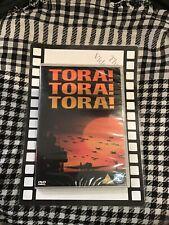 Tora! Tora! Tora! (Brand New )