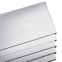 SALE Sterling Silver 30mm x 30mm Sheet Fully Annealed Soft All Sizes NEW PRICE!