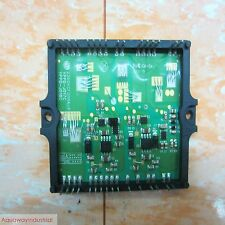 1x LGIT YPPD-J018C MODULE GOOD QUALITY FOR YOUR REPAIR USED ITEM