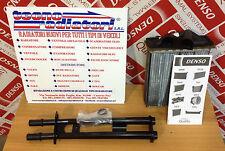 Radiatore Riscaldamento Fiat 500 1.3 Diesel Multijet 07-> Originale