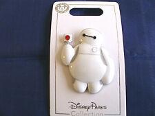 Disney * BAYMAX * New on Card Movie Hero Character...