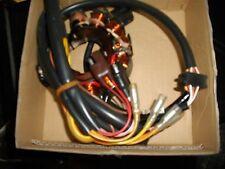 1994-2002 Polaris Xplorer Sportsman Xpress 400 Stator PN 3084763