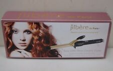 Jilbere De Paris Euro 2200 19mm Ceramic Curler