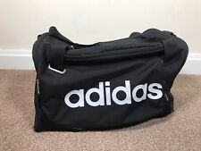 Adidas Neo Sports Holdall, Small
