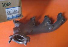 original Mazda E2200 (SD,SR) RF01-13-450E Krümmer,Abgaskrümmer,
