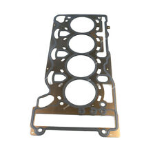 Engine Cylinder Head Gasket Set For BMW E90 316i E91 318i 320i #11127563412