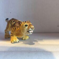 Schleich Schleichtier - Tiger Baby Tigerbaby 14092