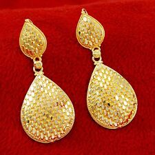 Bellwood Party Earrings Set Jewelry New Ethnic Traditional Women Dangle Indian