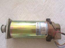 Pittman 14206D231 Motor 24VDC 500 CPR