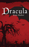 Dracula: Ein Vampirroman, Very Good Condition Book, Stoker, Bram, ISBN 386647293