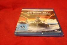 American Warships (Real 3D Edition)  3D Blu-ray ~ neu