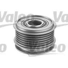 Generatorfreilauf - Valeo 588001