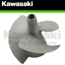 NEW 2003 - 2006 GENUINE KAWASAKI JET SKI® 900 STX® IMPELLER 59255-3724