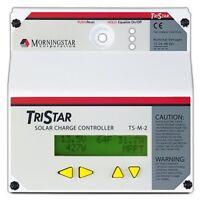 Morningstar TS-M-2 TriStar Digital Meter for TriStar Controllers