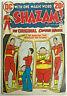 SHAZAM#4 VG+ 1973 DC BRONZE AGE COMICS