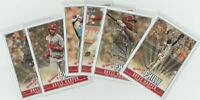 2019 Topps Update Bryce Harper Welcome to Philly ( U-Pick )