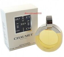 Chaumet by Chaumet Parfums Eau de Toilette Natural Spray 1,7 fl.oz