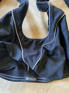 Shock Absorber Sports Bra 36E