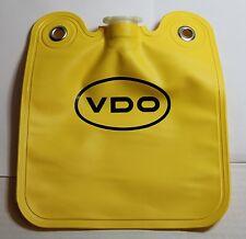 Clásico ALFA ROMEO limpiaparabrisas bolsa como original versión Líquido de VDO
